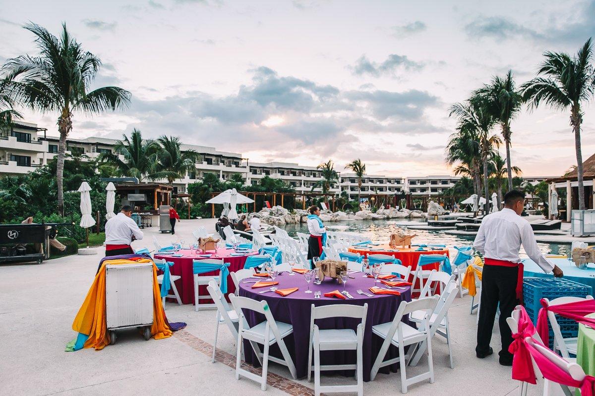 secrets-maroma-beach-resort48