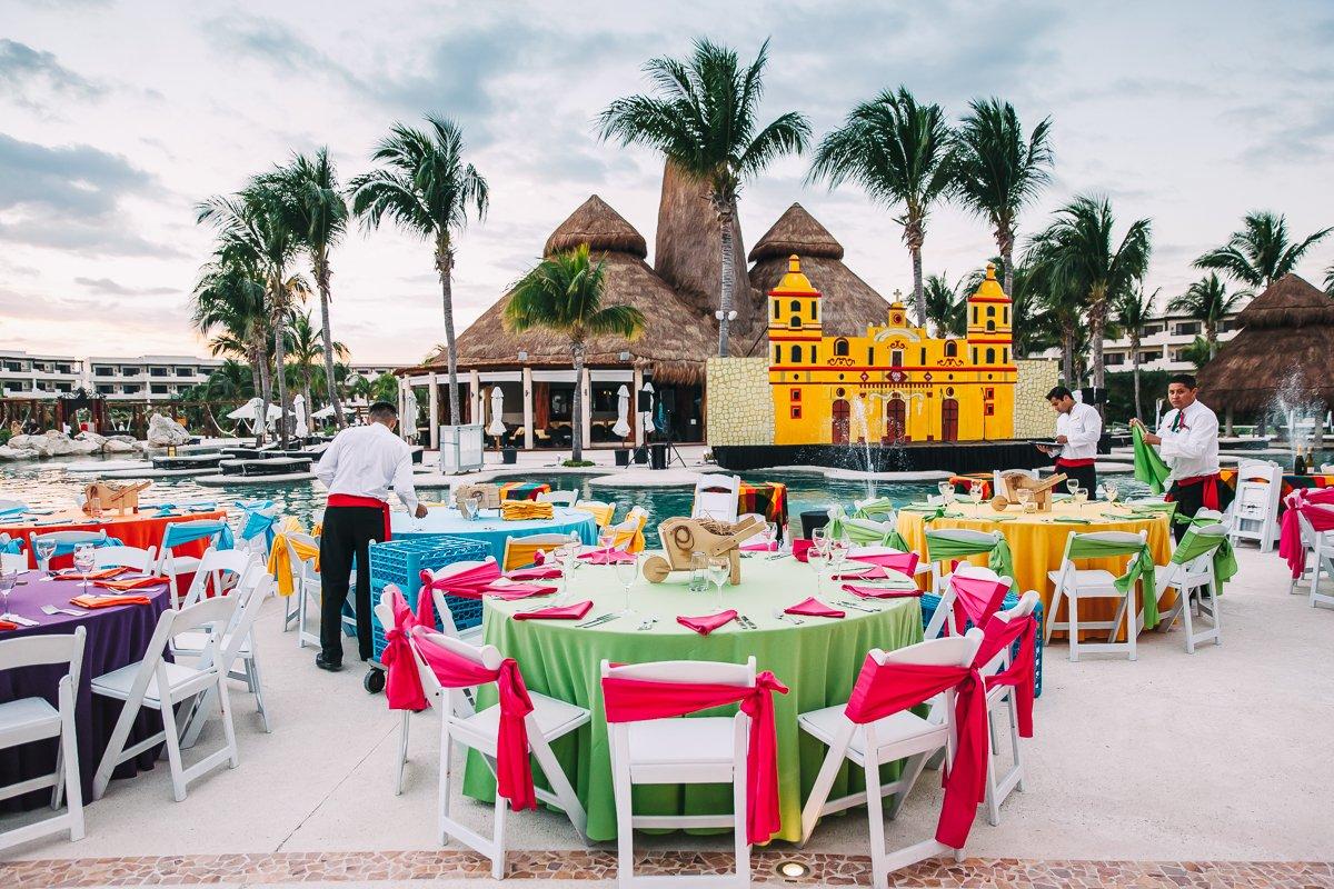 secrets-maroma-beach-resort49