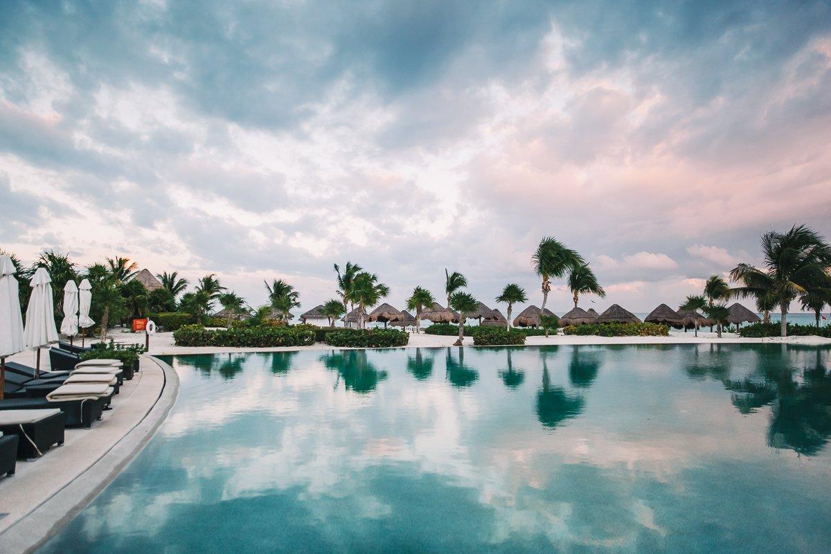 secrets-maroma-beach-resort51
