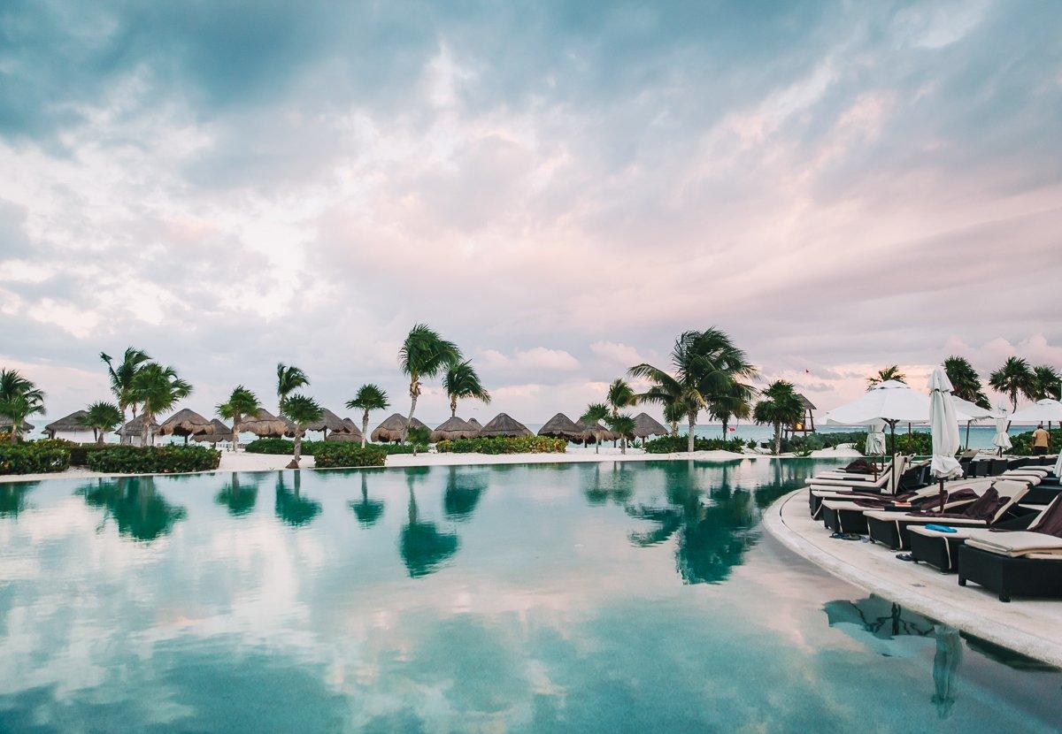 secrets-maroma-beach-resort52