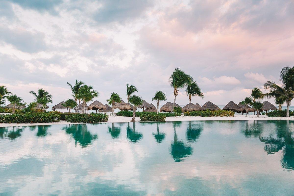secrets-maroma-beach-resort53