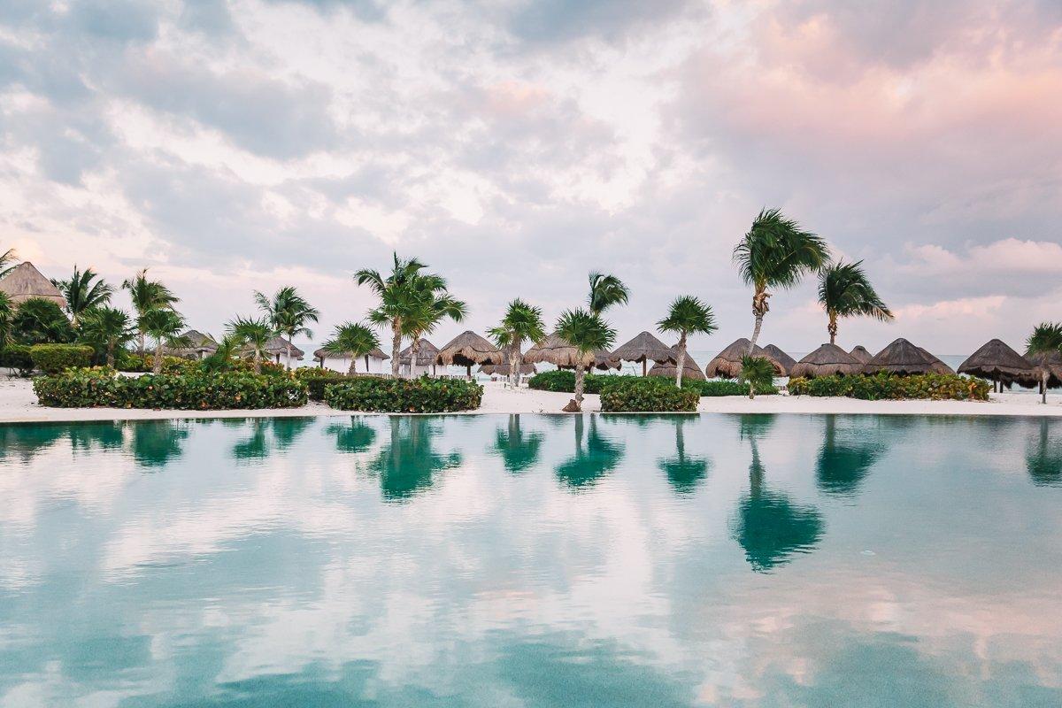 secrets-maroma-beach-resort54
