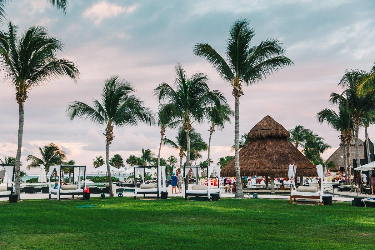 secrets-maroma-beach-resort55