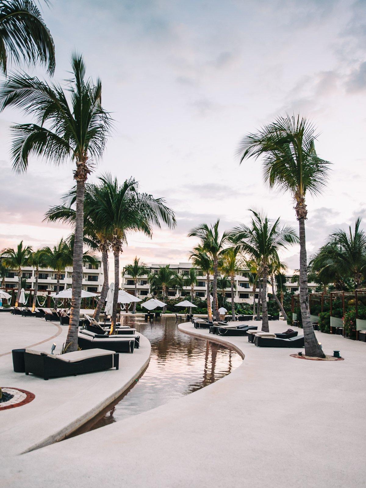 secrets-maroma-beach-resort56