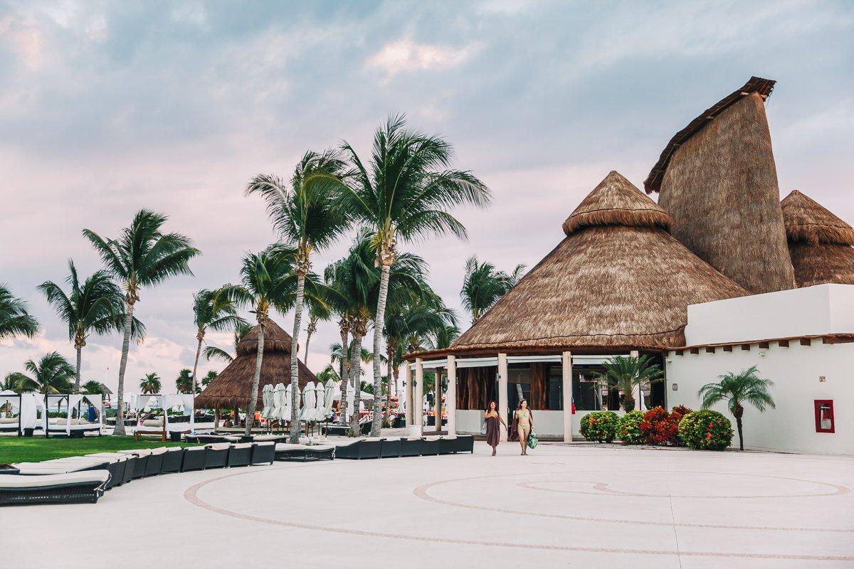 secrets-maroma-beach-resort57