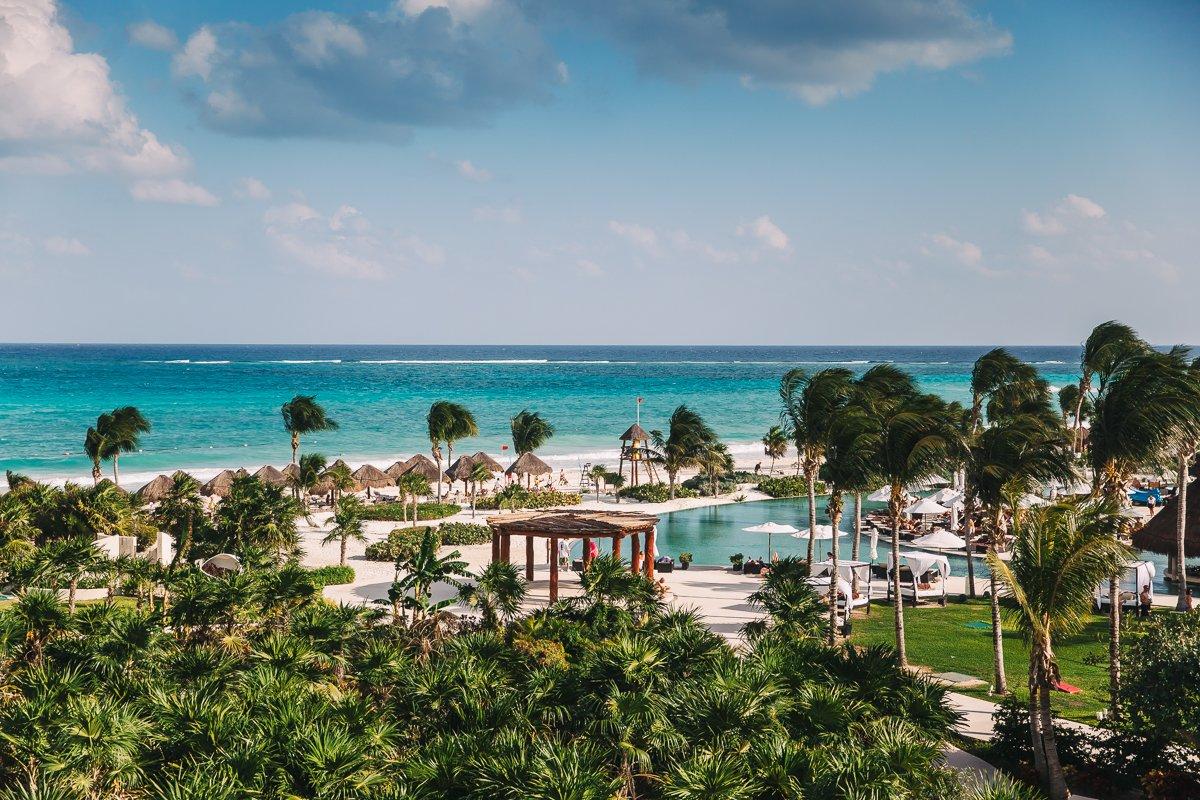 secrets-maroma-beach-resort6
