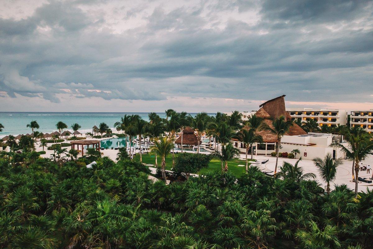 secrets-maroma-beach-resort60