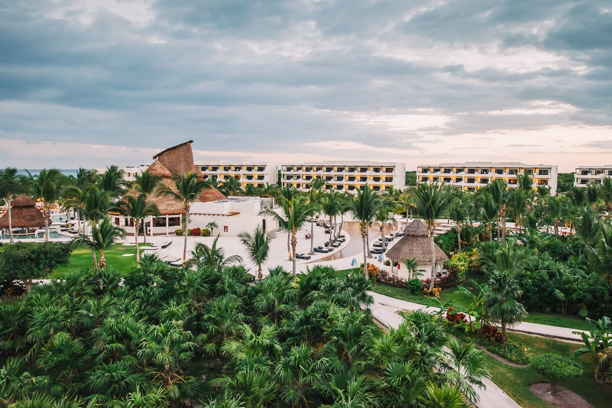 secrets-maroma-beach-resort61