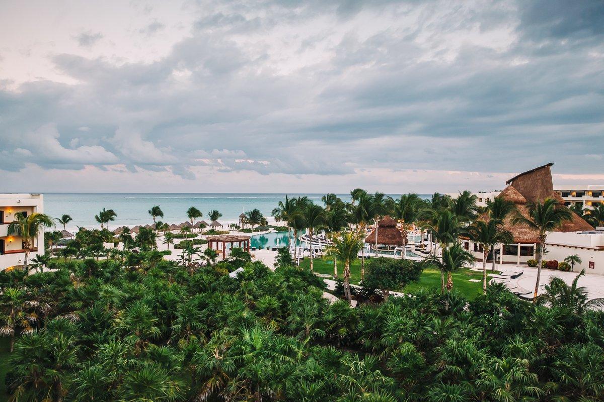 secrets-maroma-beach-resort63