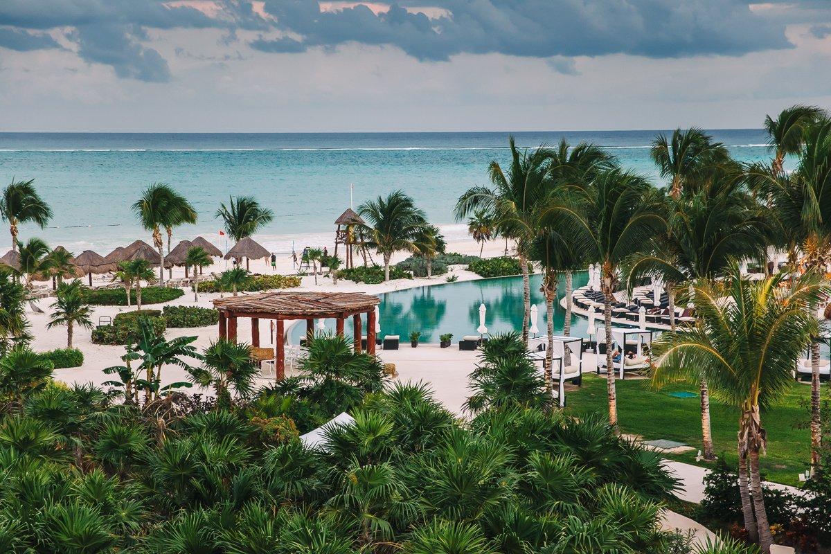secrets-maroma-beach-resort64