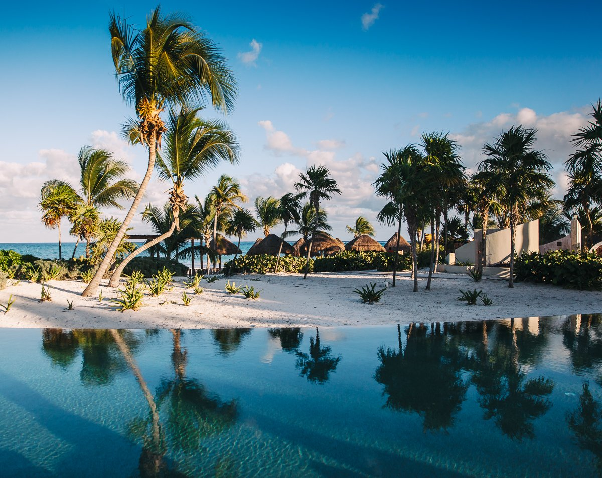 secrets-maroma-beach-resort72
