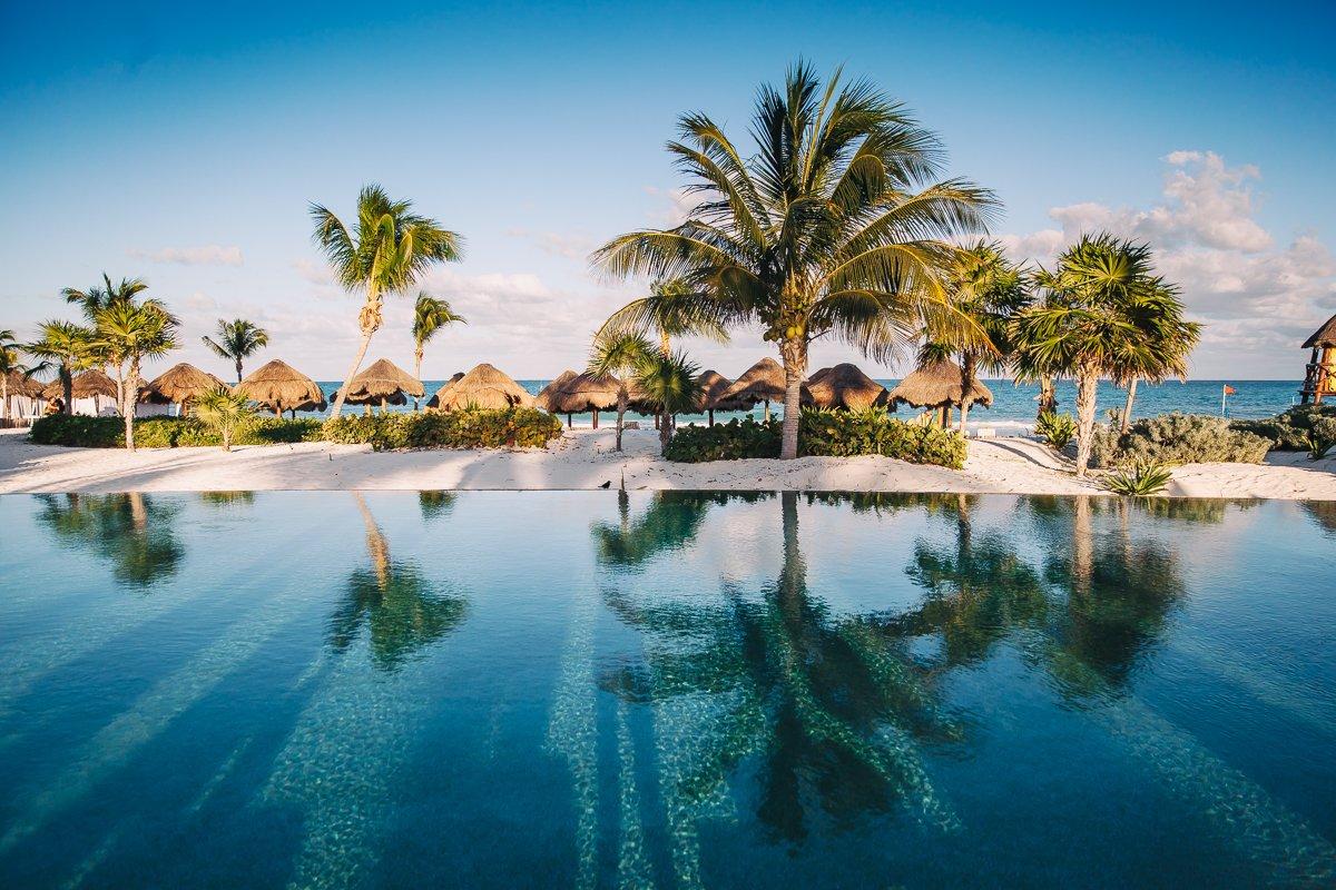 secrets-maroma-beach-resort74