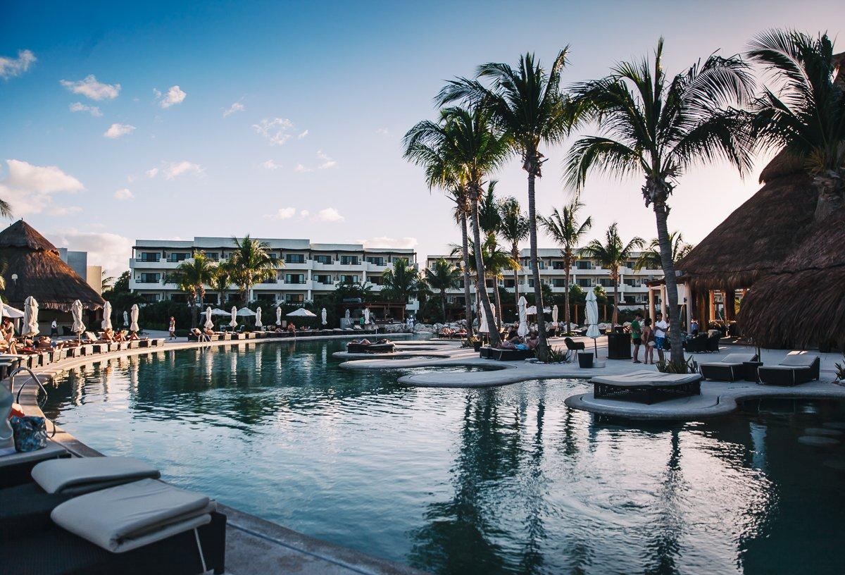 secrets-maroma-beach-resort77