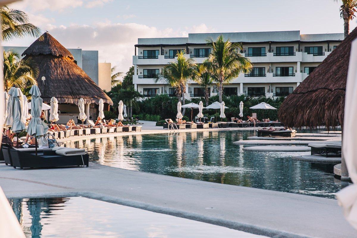 secrets-maroma-beach-resort80