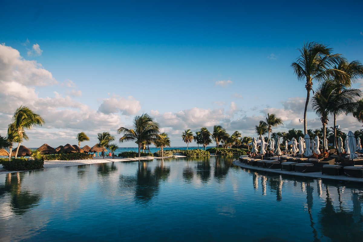 secrets-maroma-beach-resort82