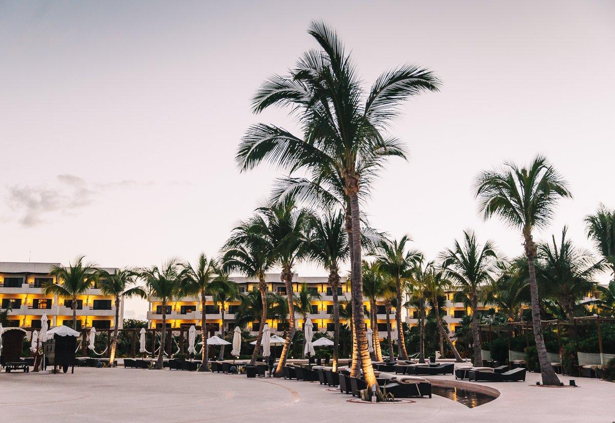 secrets-maroma-beach-resort83