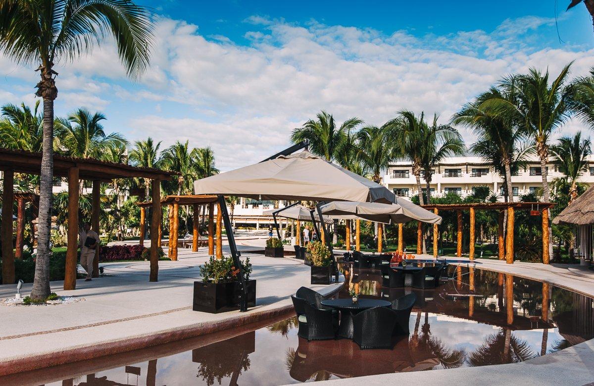 secrets-maroma-beach-resort88