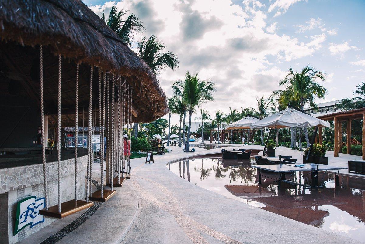secrets-maroma-beach-resort90