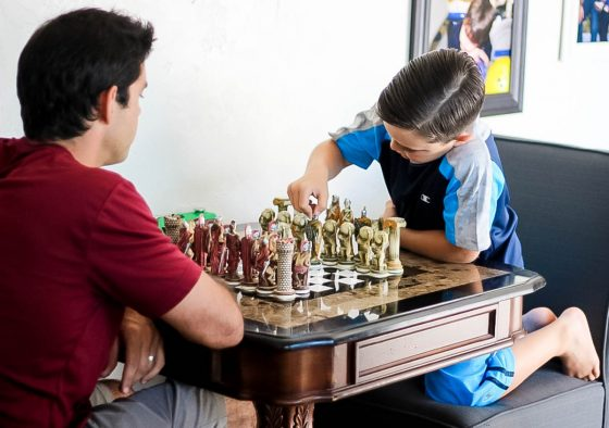 benefits-of-chess-for-kids-9