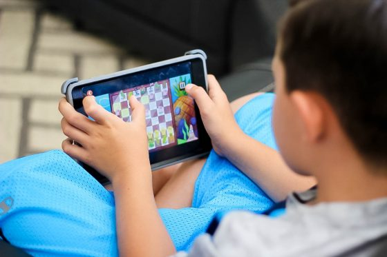 benefits-of-chess-for-kids-7