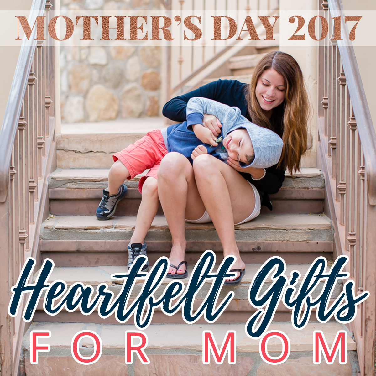 mother 39 s day 2017 heartfelt gifts for mom daily mom. Black Bedroom Furniture Sets. Home Design Ideas