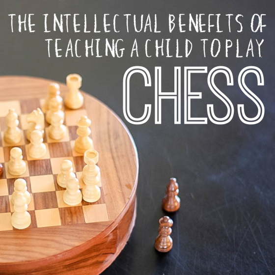 benefits-of-chess-for-kids-1