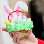 edible-easter-basket-cupcake
