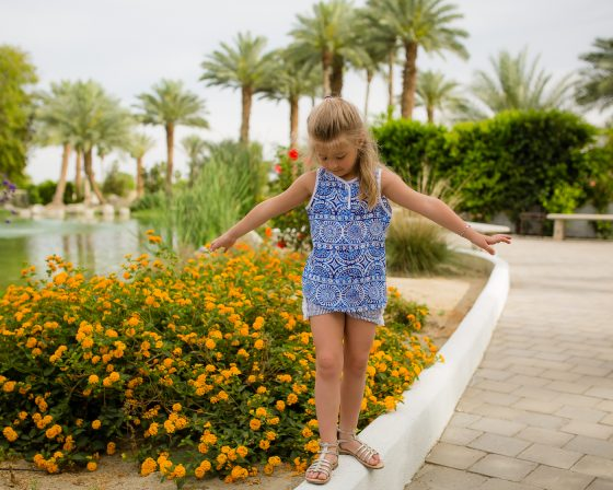 Cheerful And Bright Girl S Clothing From Masala Baby Daily Mom