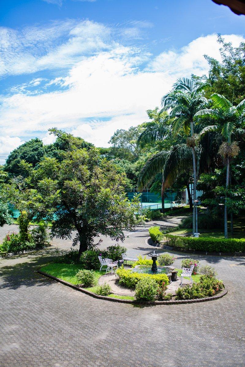 Costa Rica_20170617_9V6B4690