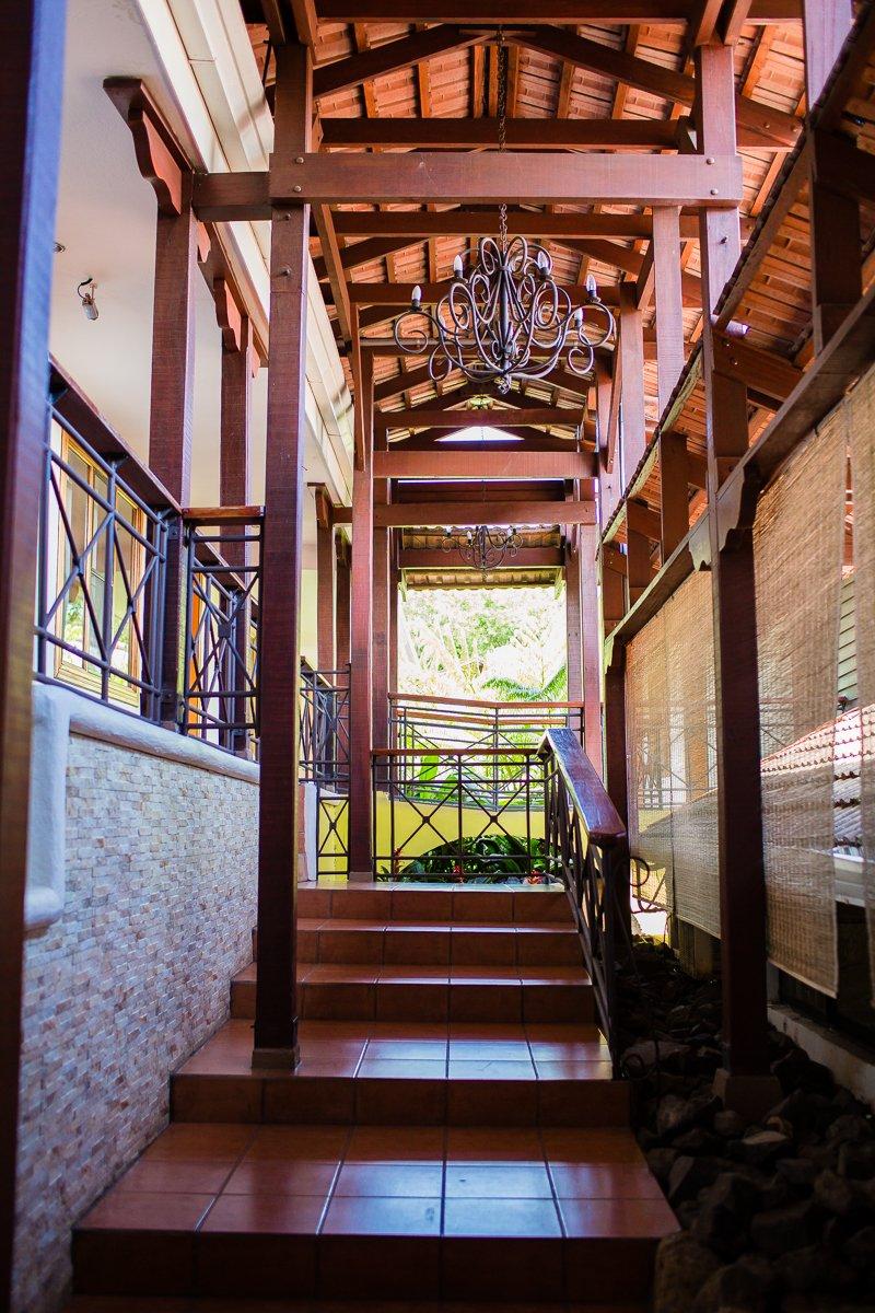 Costa Rica_20170617_9V6B4706