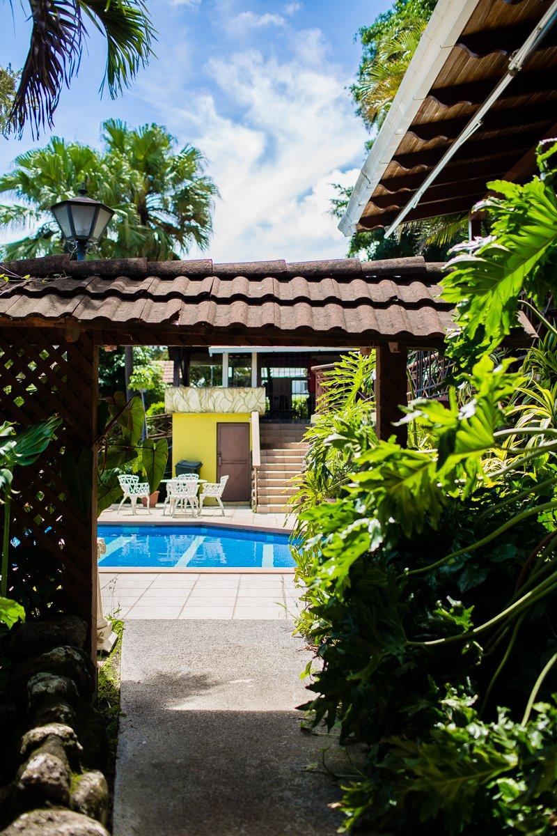 Costa Rica_20170617_9V6B4710