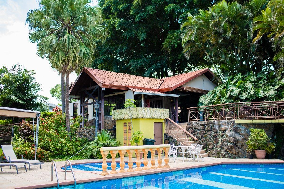 Costa Rica_20170617_9V6B4715