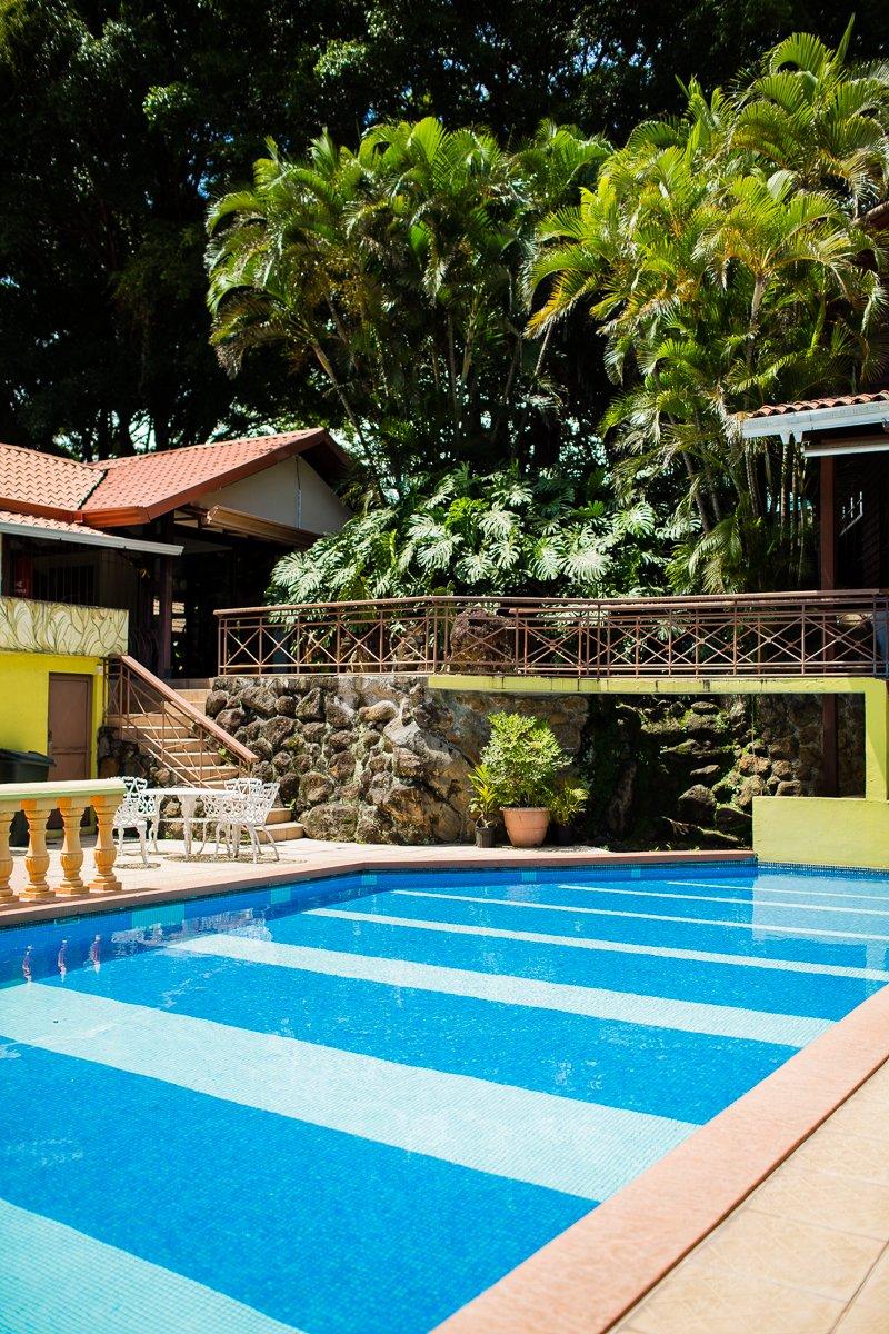 Costa Rica_20170617_9V6B4718