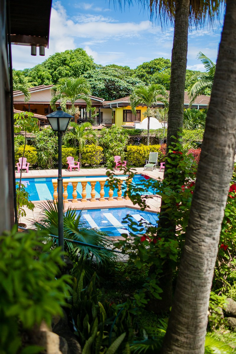 Costa Rica_20170617_9V6B4731