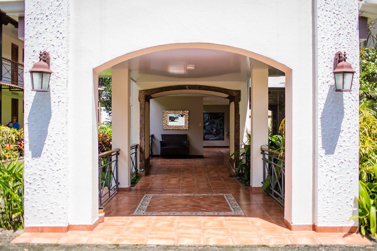 Costa Rica_20170617_9V6B4744