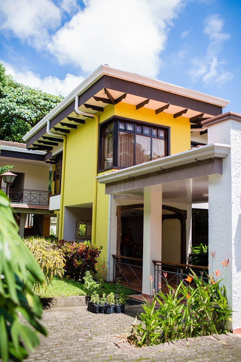 Costa Rica_20170617_9V6B4745