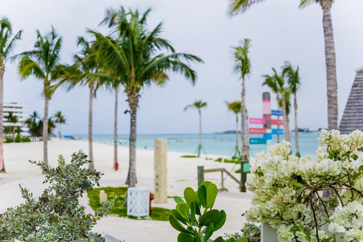 baha-mar-nassau-bahamas (7)