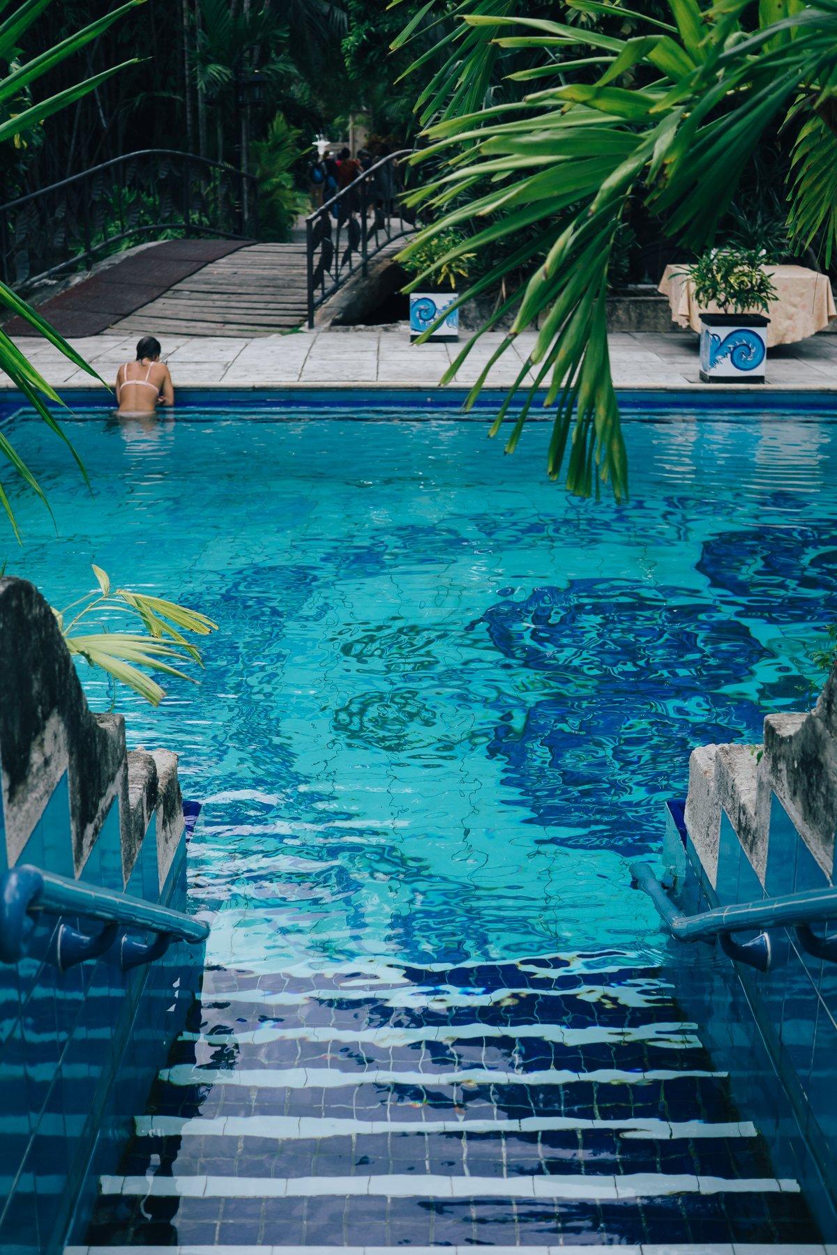 graycliff-hotel-nassau-bahamas (6)