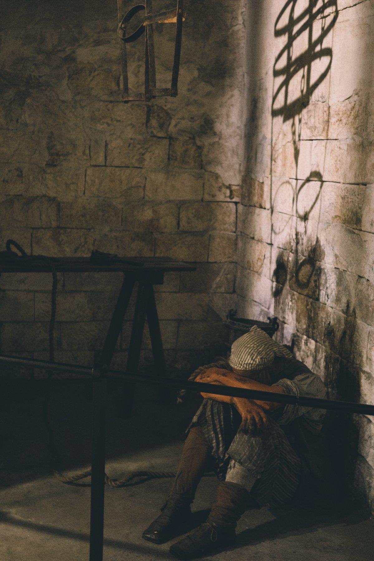 pirate's museum (12)