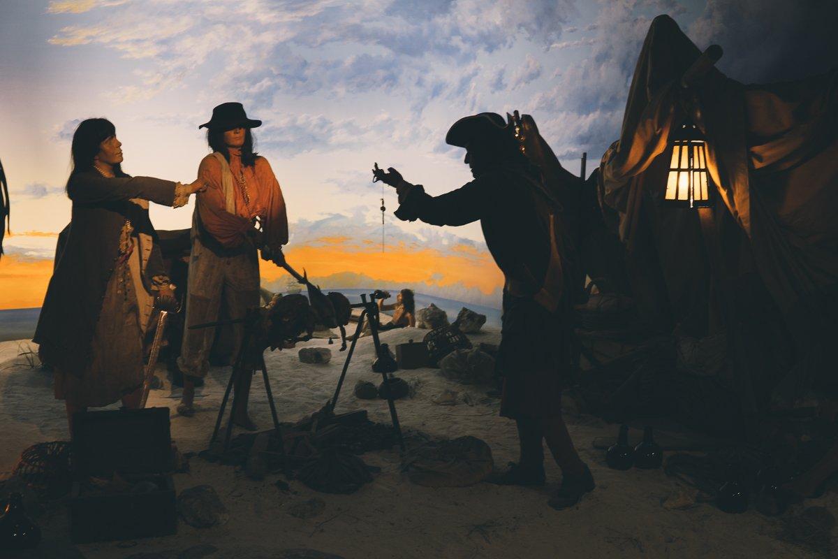 pirate's museum (9)