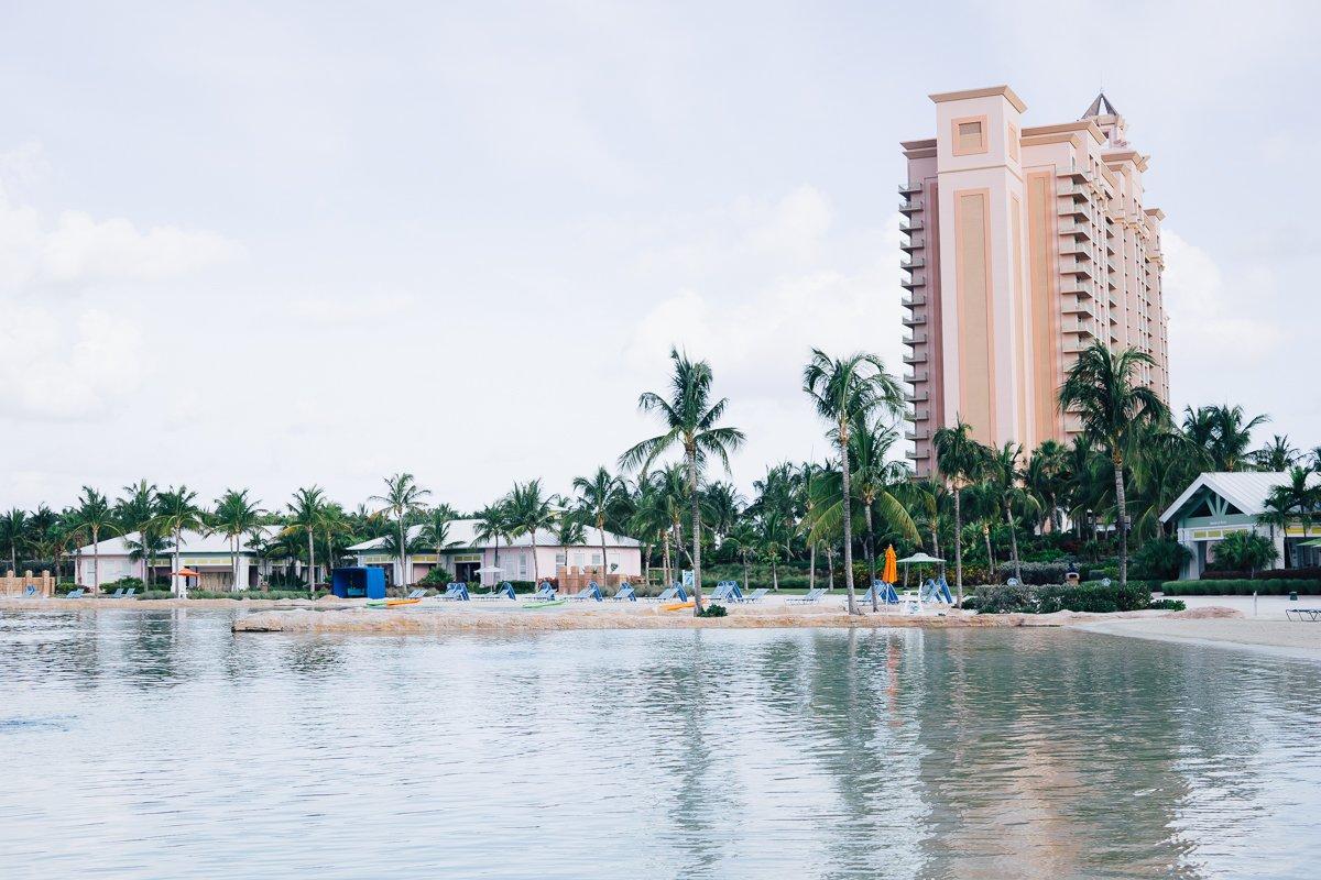 rise-and-shine-atlantis-nassau-bahamas (8)