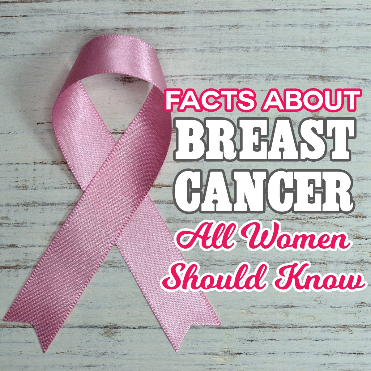 breast cancer daily click