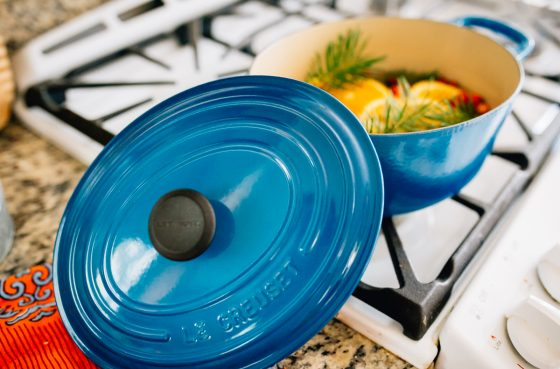 Holidays 2017 Top Gifts For The Home Chef Daily Mom