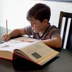 5 Reasons Why Your Child Needs a Dictionary
