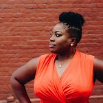 Curvy Couture: Lingerie For Every Day Curvy Couture