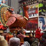 Best-Thanksgiving-Macys-Parade-560×373