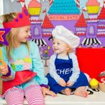 Daily Mom's Guide to Gifts for Preschoolers!