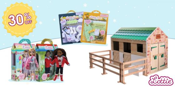 Marvelous Dollas outfits accessories and play sets