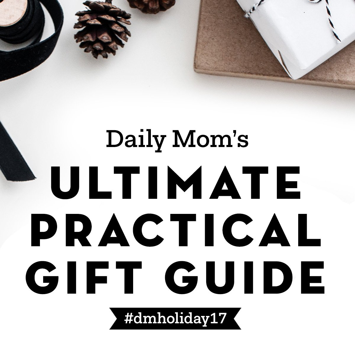 top 10 practical and green mothers day gifts we