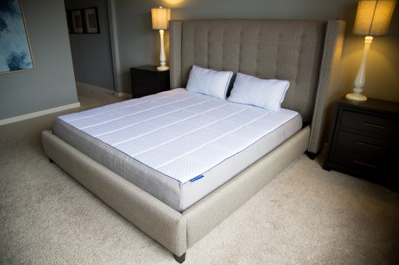 sometimes the most expensive mattresses donu0027t add up to be the best for you and your body according to the national sleep foundation you should change